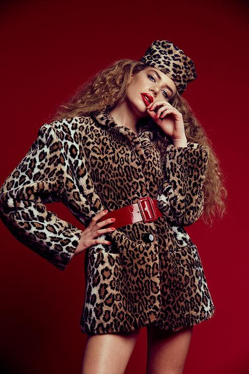 vintage, 80s fashion, 80s style, melbourne stylist, vintage clothing, vintage shop
