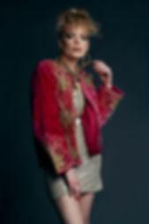 vintage, 90s fashion, 90s style, melbourne stylist, vintage clothing, vintage shop