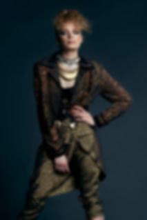 vintage, gold pants, melbourne stylist, vintage fashion, melbourne vintage shop,