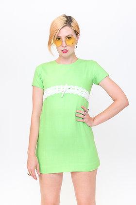 Lime Shake