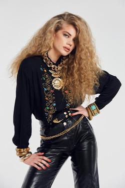 Versace 2