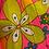 Thumbnail: Floral Folly