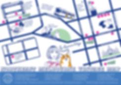 vintage shops melbourne, fitzroy, northcote, the aquarium vintage, best vintage shop, vintage garage, yesteryear, vintage shops melbourne, map, map of melbourne