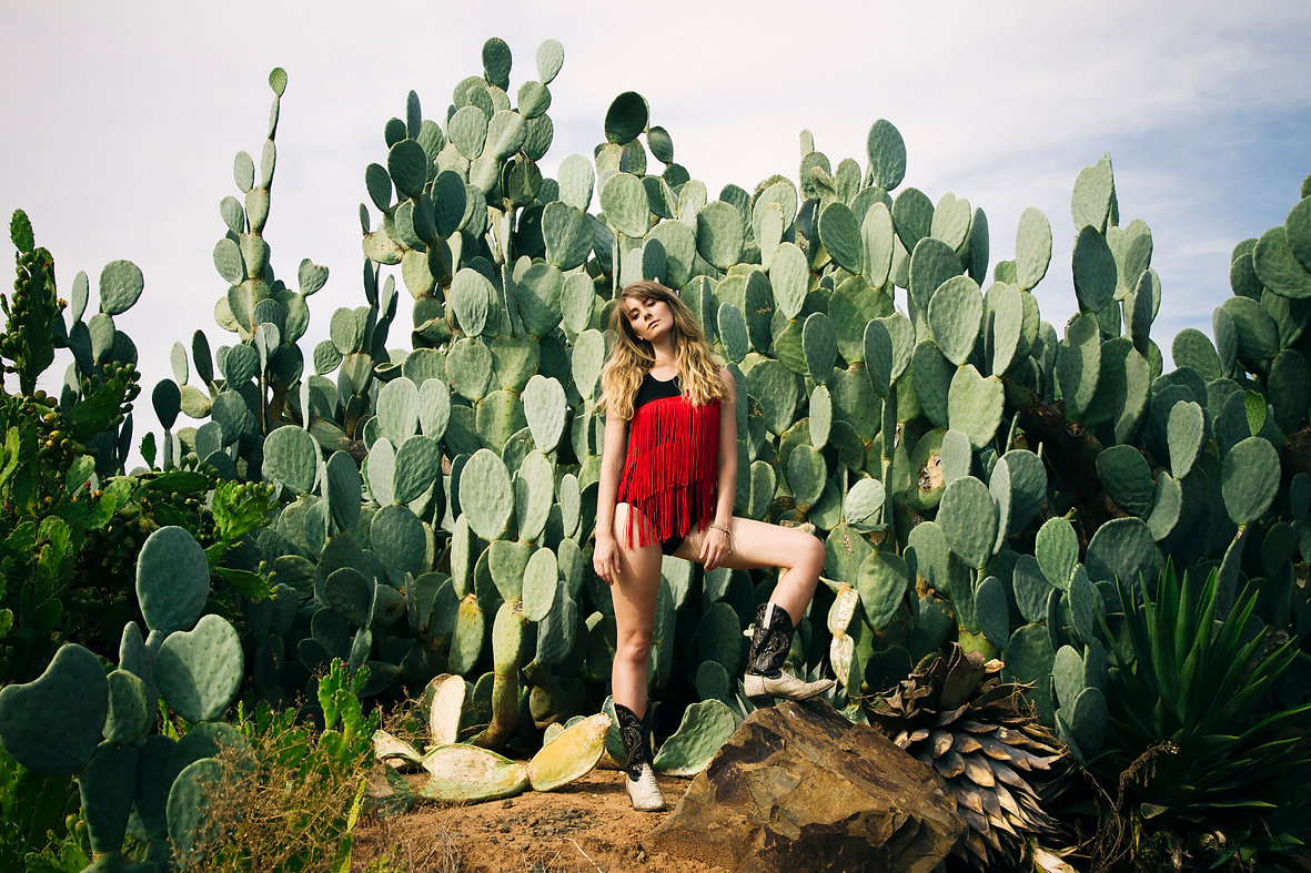 cowgirl, western, fringe, tassle, cowgirl, cowbiy boots, cactus, style, onesie