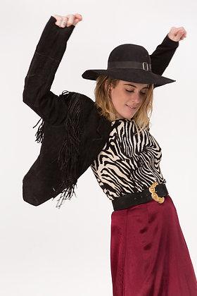 Peyote Cowgirl