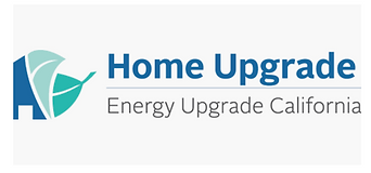 Energy Upgrade CA.png