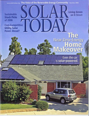 SolarTodayArticle_Page_1_edited.jpg