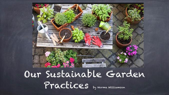 Gardening1.jpg