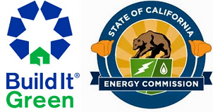 CA Energy Commission.png