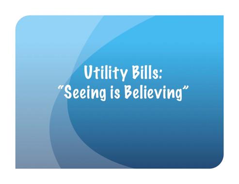 UtilityBills 1.jpg
