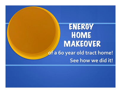 EnergyHomeMakeover 1.jpg