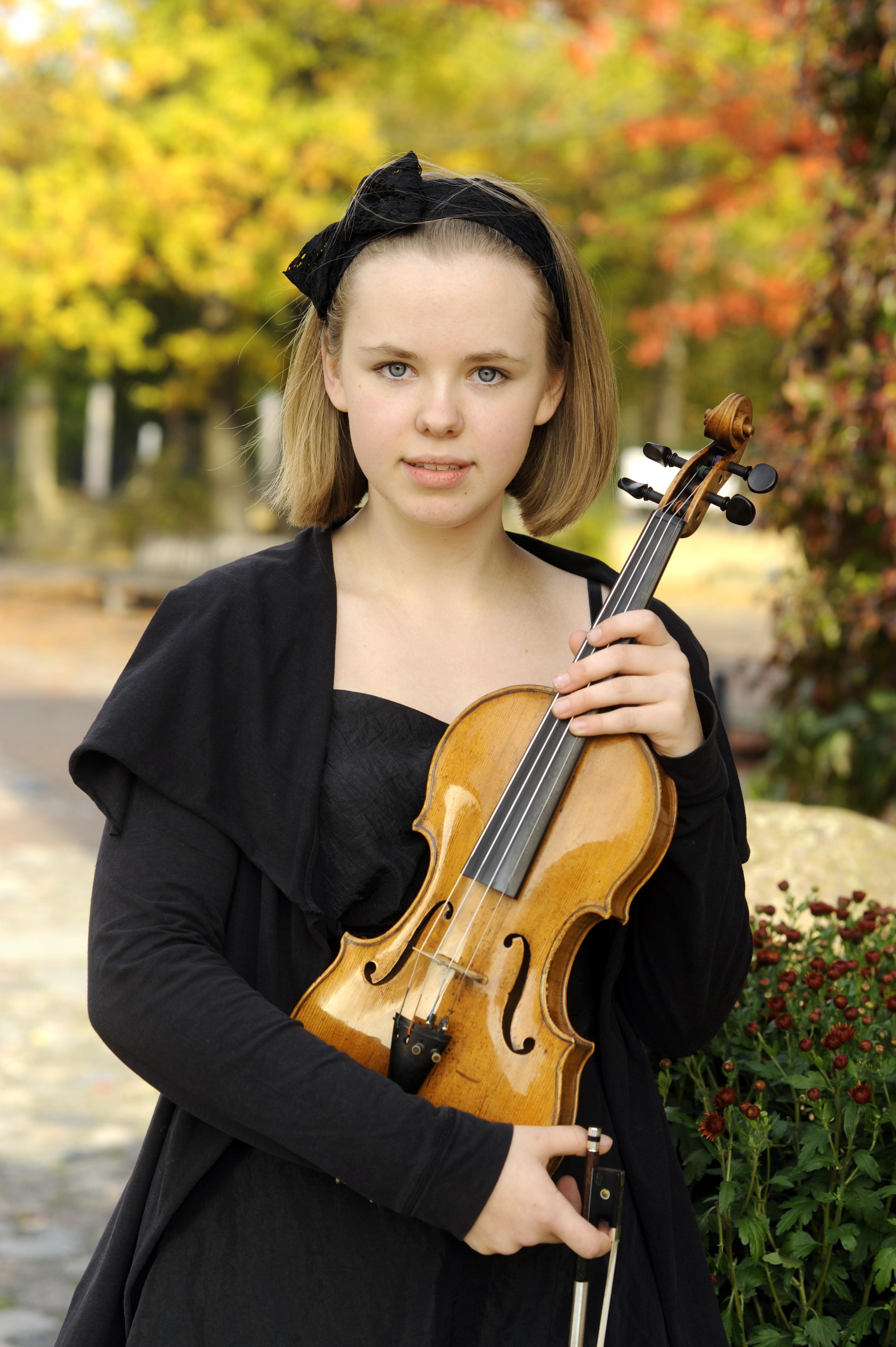 Anne Maria Wehrmeyer