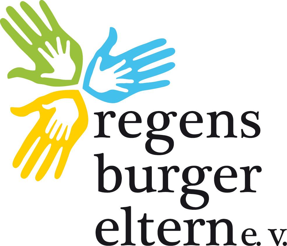 Regensburger Eltern e.V