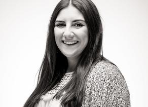 Lauren Atkinson joins The International Bunch as Marketing Executive