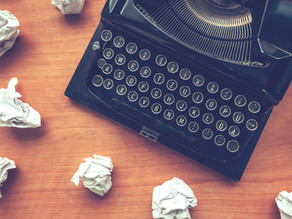 Boost your copywriting skills with these formulas