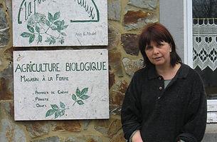 Ferme des Sureaux - Ann Loicq.JPG