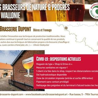 brasserie-dupont.jpg