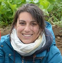 Portrait_modifié_modifié.jpg