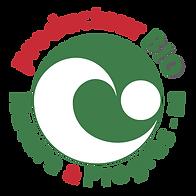 logo_producteurNP.png