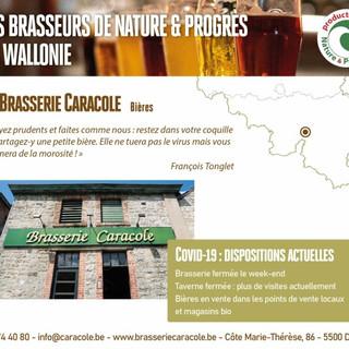 brasserie-caracole.jpg