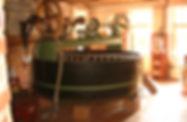 Brasserie Caracole.JPG