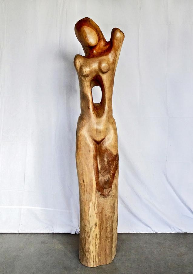 Holzfrau.jpg