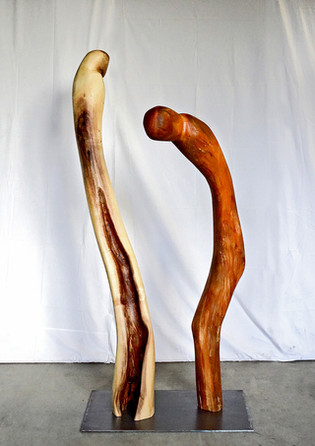 Holzpaar.jpg