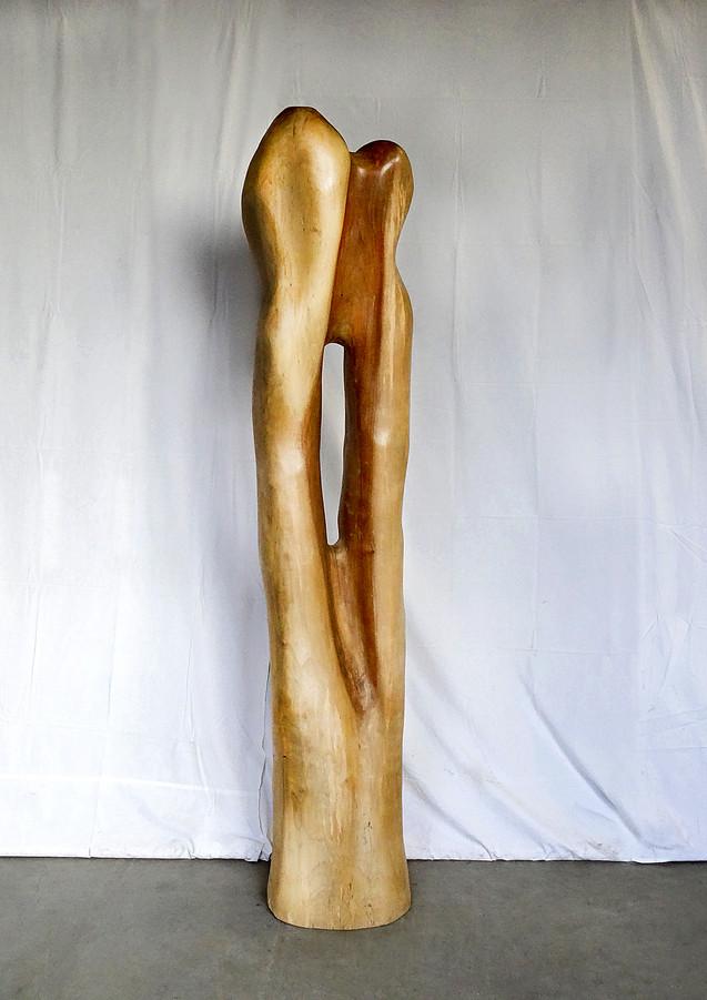 Holzskulptur.jpg