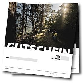 Gutschein_HP.jpg