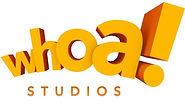 Whoa logo sml.jpg