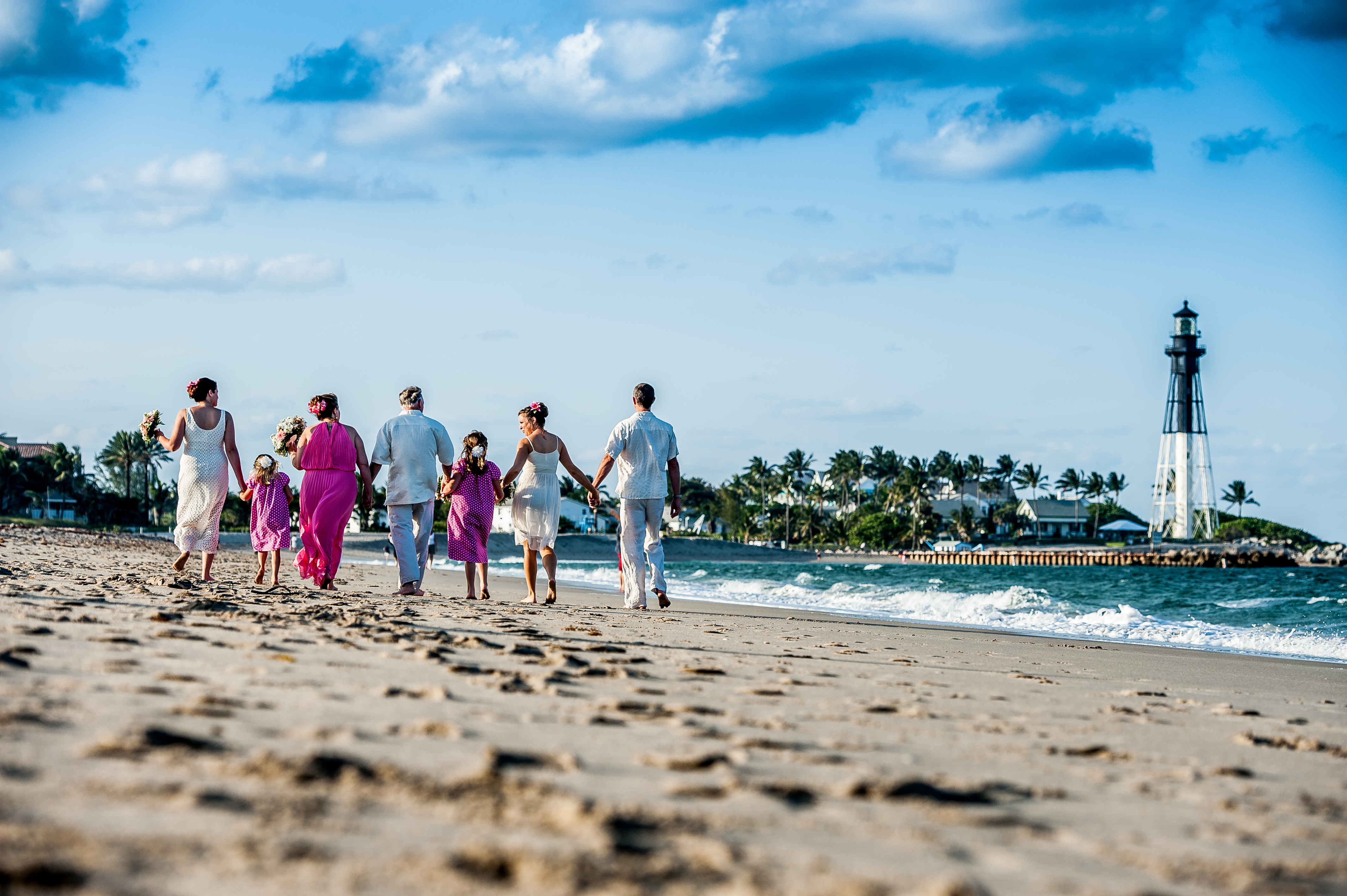 pompano-beach-wedding