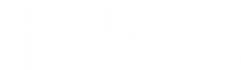 logo_tis.png