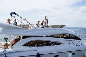 bryllup, vip transport, båtutleie, leie båt, båtleie,båtutleie oslo,leie båt oslo,båttur, charter, charterbåt oslo,yacht norway
