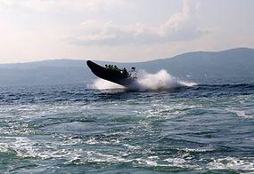 ribtur, båtutleie,leie båt,båtleie,båtutleie oslo, leie båt oslo, båttur, charter, yachtcharter norway, yacht norway, luksusyachter, rib