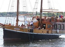 båttur, leie båt, leie båt oslo, båtutleie Oslo, båtutleie, charter
