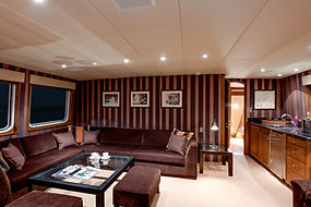 båtutleie,leie båt, båtleie,båtutleie oslo, leie båt oslo,båttur, charter, yacht Norway