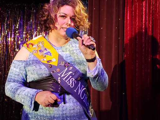 Look back at 2019 Royalty Shows