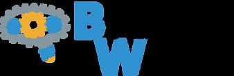 logo Brainswork 2021.png