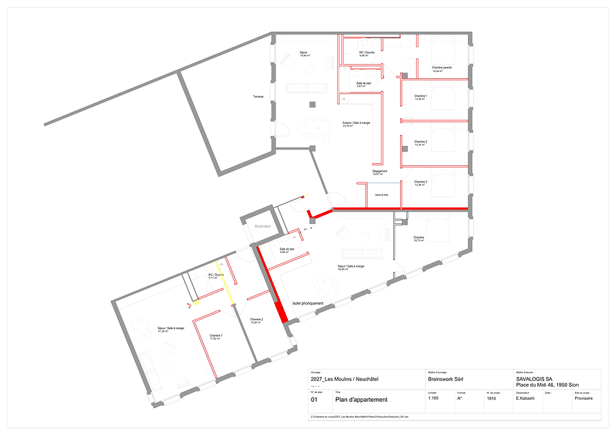 Plan d'appartement-1.png