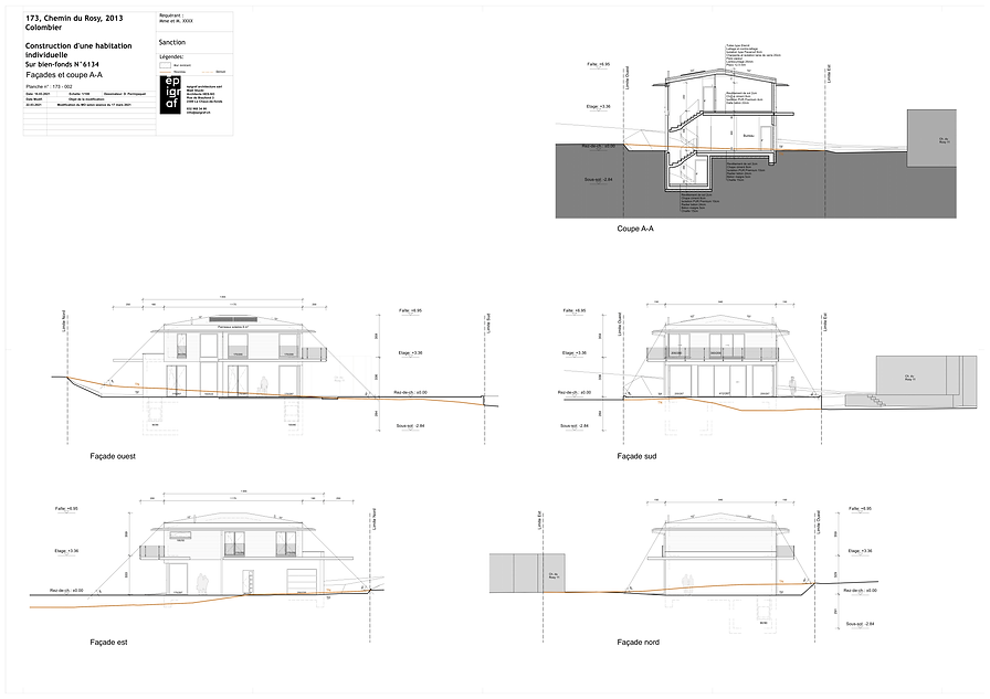 plans Colombier 16.03.2021-2.png