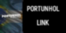 PORTUNHOL web link.png