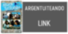 ARGENTUITEANDO  web link.png