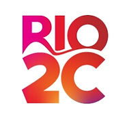 LOGO RIO CONTENT