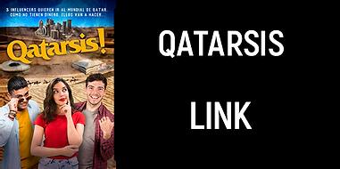 QATARSIS   web link.png