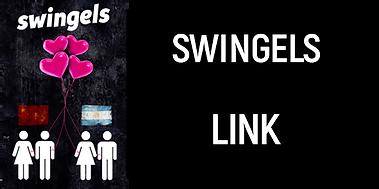 SWINGELS   web link.png