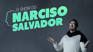 NARCISO SALVADOR 1 TAPA.jpg