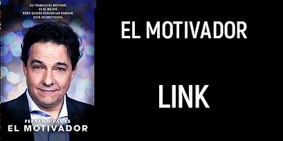 EL MOTIVADOR   web link.png