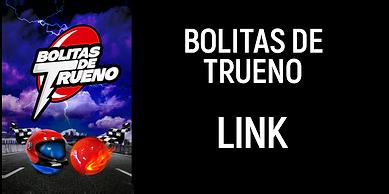 BOLITAS DE TRUENO web link.png