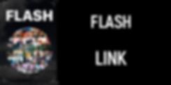FLASH  web link.png