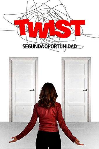 poster twist 600.jpg